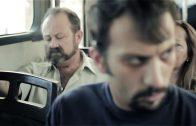 Amén. Cortometraje español online de Alberto Pons y Alex Esteve