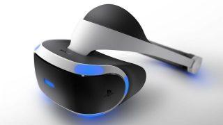 Playstation estrenará su primer cortometraje para sus gafas de realidad virtual