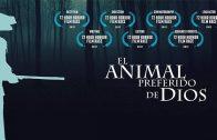 El animal preferido de Dios. Cortometraje de Alejandro Rocchi Viera y Marco Bentancor