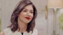 Fashion drama: el de las falsas apariencias, con Úrsula Corberó
