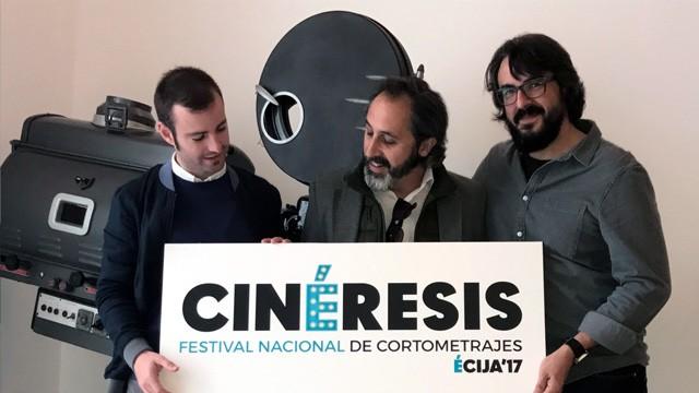 I Cineresis