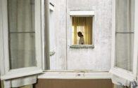 La ventana abierta. Cortometraje español sobre el Alzheimer