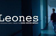 Leones. Cortometraje español sobre las casas Ronald McDonald