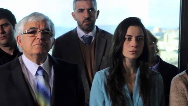 Prescindibles. Cortometraje español dirigido por Joan Álvarez Lladós