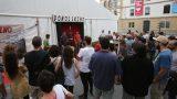 Comienza el festival de cortos Donosskino