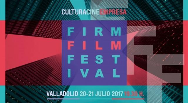 La Asociación de Empresas Educa organiza el primer Firm Film Festival en Valladolid