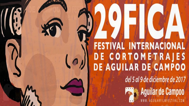 El Festival de Aguilar abre el plazo para la inscripción en sus concursos de cortometrajes