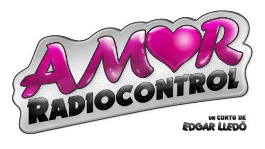 Amor radiocontrol. Cortometraje español dirigido por Edgar Lledó