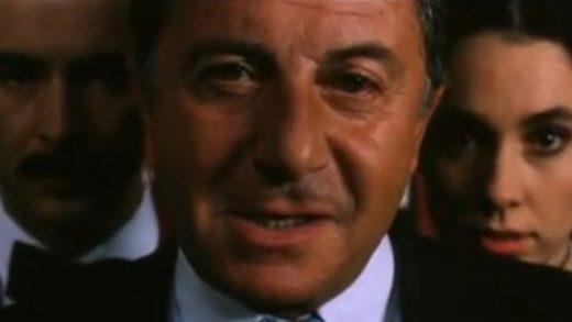 Casa Fouce. Cortometraje español y comedia de Álvaro González