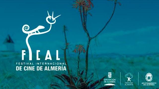 Abierto el plazo para la presentación de cortometrajes al Festival Internacional de Cine de Almería
