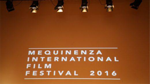 1.127 cortometrajes a concurso en el II Festival de Cine de Mequinenza