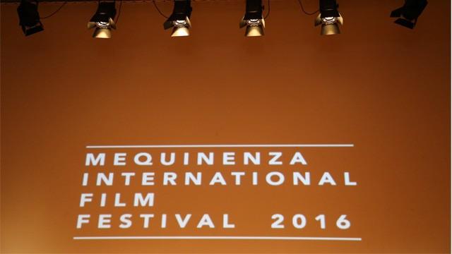 1.127 cortometrajes a concurso en el II Festival de Cine de Mequinenza que se celebrará en septiembre