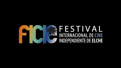 Más de 5.300 cortos inscritos en el Festival de Cine Independiente de Elche