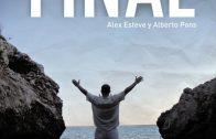 Final. Cortometraje español dirigido por Alex Esteve y Alberto Pons
