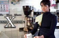 Diente por diente. Cortometraje español Álvaro P. Soler con Elena Furiase