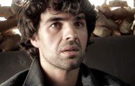 Huir. Cortometraje español dirigido por Silvestre García con Alba Quiñones