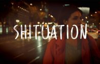 Shituation