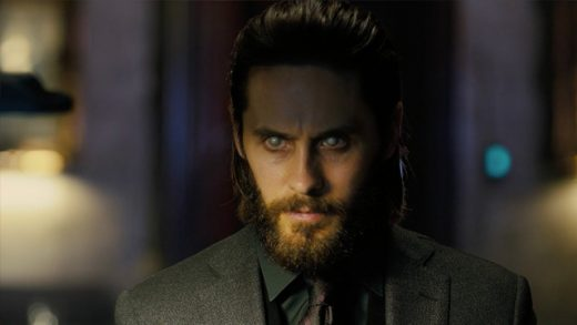 2036: Nexus Dawn. Cortometraje de Blade Runner 2049 con Jared Letto