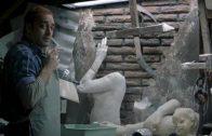 Génesis. Cortometraje de terror fantástico de Nacho Cerdà