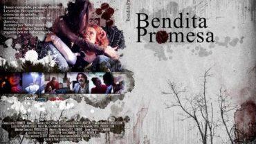 Bendita promesa. Cortometraje español dirigido por Alberto Pons