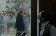 A subela. Cortometraje español de Luis Avilés con María Bouzas