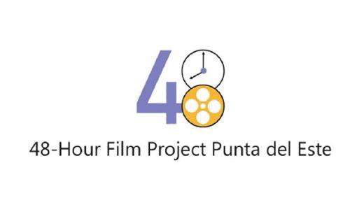 Uruguay acogerá por segunda vez concurso internacional de cortos contrarreloj