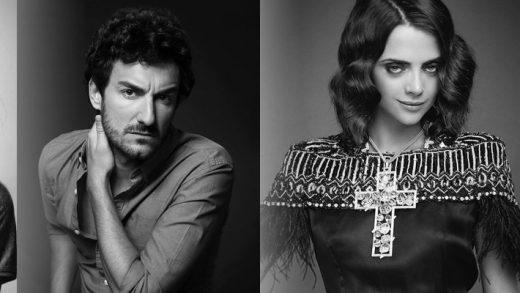 Actores Españoles. Cortometrajes online de actores y actrices españoles