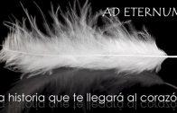 Ad Eternum