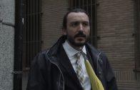 Adagio. Cortometraje español de Oriol Segarra y Adrián Ramos