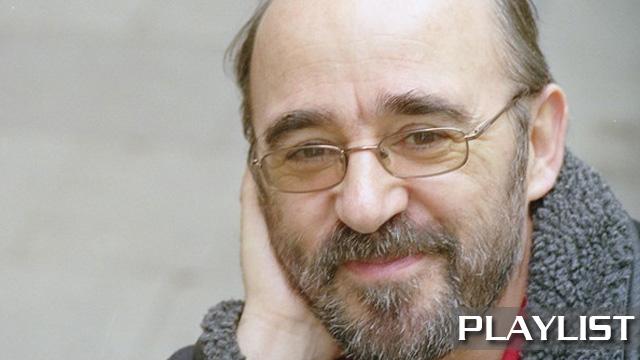 Alex Angulo. Lista de reproducción de Cortometrajes del actor español
