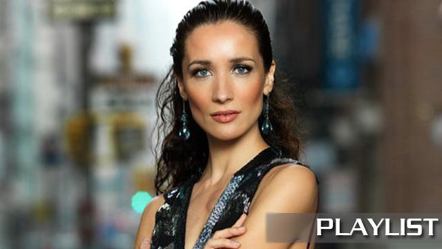 Ana Asensio. Cortometrajes online de actriz española