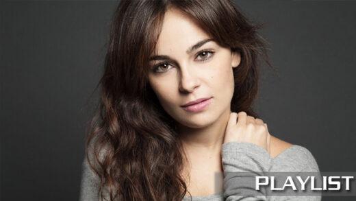 Andrea Dueso. Cortometrajes online protagonizados por la actriz española