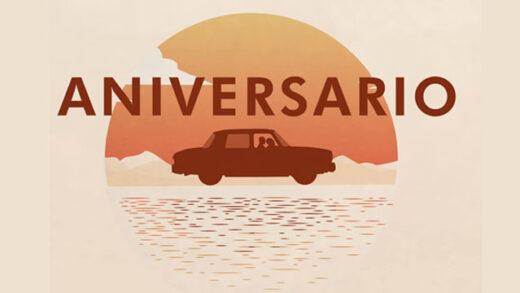 Aniversario. Cortometraje y drama español dirigido por M. Bixquert
