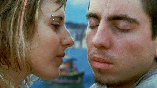Bamboleho. Cortometraje español dirigido por Luis Prieto con Eloi Yebra