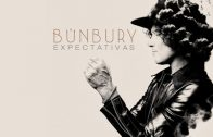 Bunbury: Expectativas. Cortometraje documental sobre Enrique Bunbury