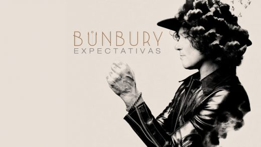 Bunbury: Expectativas. Cortometraje documental sobre Enrique Bunbury