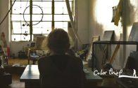 Color Thief. Cortometraje español y drama de Violeta Barca-Fontana