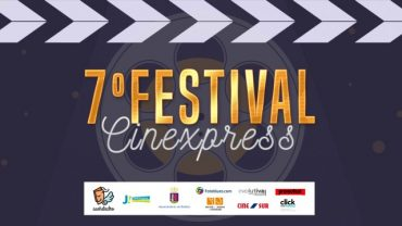 VII Edición del Festival Cinexpress en Badajoz