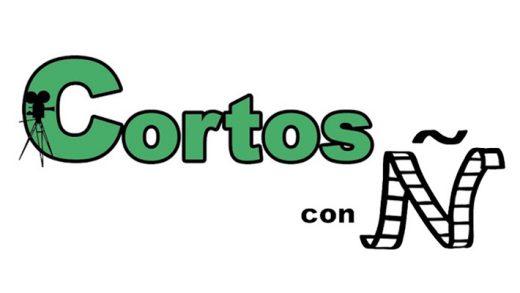 Cortos con Ñ. Muestra de cortometrajes creada por José Luis Mora