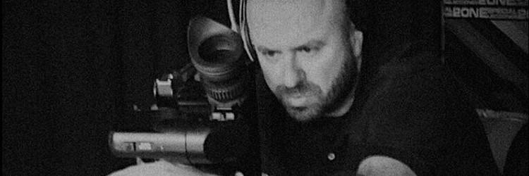 Cucho L. Capilla cortometrajes online