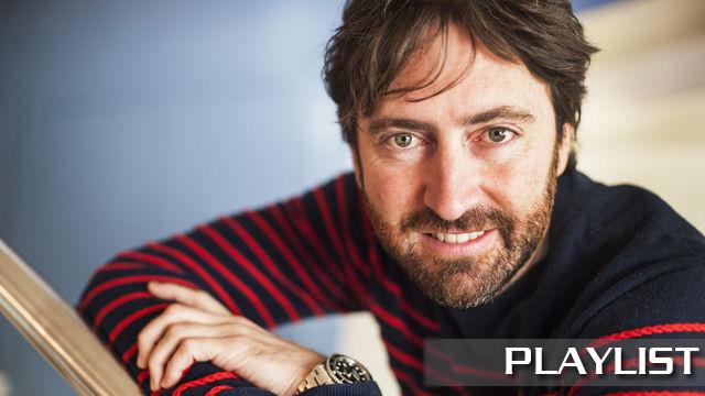 Daniel Sánchez Arévalo. Cortometrajes online del director español