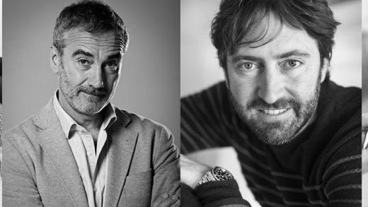 Directores Españoles de Cortometrajes