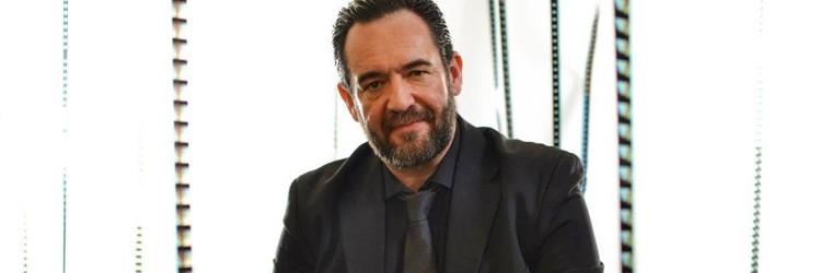 Enrique Garcia cortometrajes online