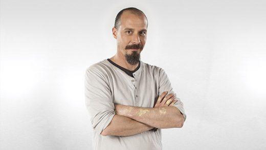 Fele Martínez. Cortometrajes online interpretados por el actor español