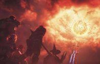 Final Fantasy XIV – Flames of Truth. Videojuego de Square Enix