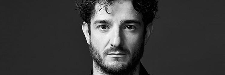 Gorka Otxoa cortometrajes online del actor español