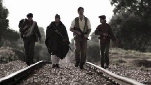 Guerra Civil Española. Canal de cortometrajes online