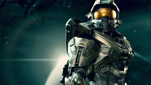Halo. Vídeos y cinemáticas del Videojuego de Bungie