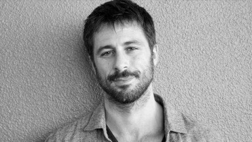 Hugo Silva. Cortometrajes online protagonizados por el actor español