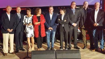 Ámome, ganador del I rally cinematográfico Desafío Buñuel